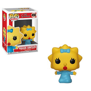 FUNKO 33879 action/collectible figure