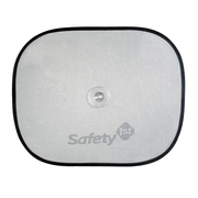 Safety 1st Twist Sun shade