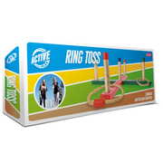 Tactic 56327 active/skill game/toy Ring toss