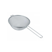 Metaltex 11.67.10 kitchen strainer Stainless steel 10 cm