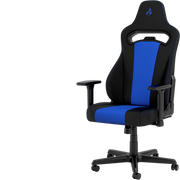 Pro Gamersware NC-E250-BB video game chair Universal gaming chair Padded seat