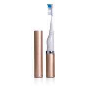 Smile4Life SLIM SONIC Adult Rose gold, White