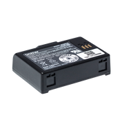 Brother PA-BT-008 Battery 1 pc(s)