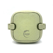 Huski Home LBP03 lunch box Lunch container 0.85 L Green