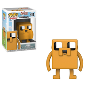 FUNKO 32238 action/collectible figure