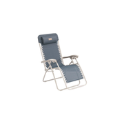Outwell Ramsgate Camping chair 2 leg(s) Blue