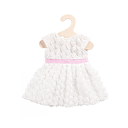 Heless 2650 doll accessory Doll dress