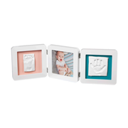 Baby Art My Baby Touch Double Essentials