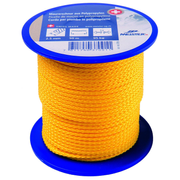 Meister & Cie 3709 rope 50 m Polypropylene (PP)