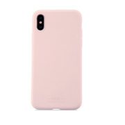 """HoldIt 14307 mobile phone case 15.5 cm (6.1"""") Cover Pink"""