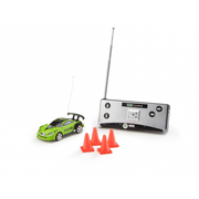Revell 23560 remote controlled toy