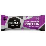 The Primal Pantry PPPBCB protein bar
