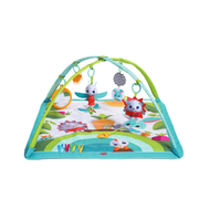 Tiny Love Gymini Sunny Day Meadow Days Multicolour Baby gym
