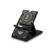 Hori PlayStand Stand