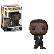 FUNKO 31286 action/collectible figure