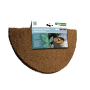 Windhager 06591 plant protection cover Brown Coir fiber 800 g/m²