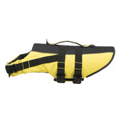 TRIXIE Life Vest for Dogs