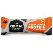 The Primal Pantry PPPBCO protein bar