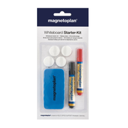Magnetoplan 37102 board accessory Accessory set