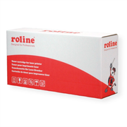 ROLINE TN-423Y toner cartridge 1 pc(s) Compatible Yellow