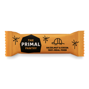 The Primal Pantry PPBHC protein bar