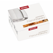 Miele AmbientFragrance FrenchBakery Parfüm-Flasche