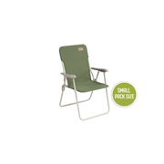 Outwell Blackpool Camping chair 2 leg(s) Green