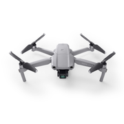 DJI Mavic Air 2 4 rotors Quadcopter 48 MP 3840 x 2160 pixels 3500 mAh Grey