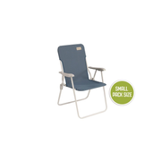 Outwell Blackpool Camping chair 2 leg(s) Blue