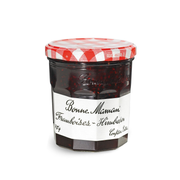 Bonne Maman 3045320002645 jam/jelly/fruit preserve Raspberry Fruit preserves 370 g