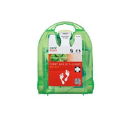 Care Plus Light Walker First Aid Kit
