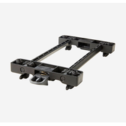 racktime Snapit-Adapter