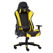 LC-Power LC-GC-600BY office/computer chair Padded seat Padded backrest