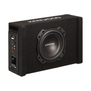 Kenwood PA-W801B car subwoofer
