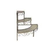 Ambiance 1900.065 plant stand