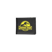 DIFUZED MW328701JPK wallet Male Black, Yellow