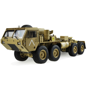 Amewi 22436 Radio-Controlled (RC) military land vehicle Radio-Controlled (RC) truck Electric engine 1:12