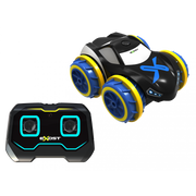 Silverlit 20203 remote controlled toy