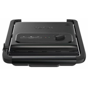 Tefal GC242832 contact grill
