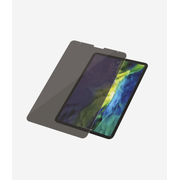 "PanzerGlass Apple iPad Pro 11"" (2020/2021)/iPad Air 10.9"" (2020) Privacy"