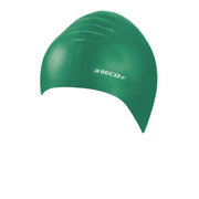 BECO-Beermann 7390-8 sports headwear Green