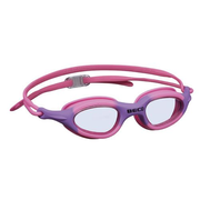 BECO-Beermann 9930-477 swimming goggles Junior Unisex One Size