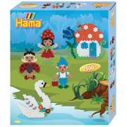 JBM 3248 kids' art/craft kit