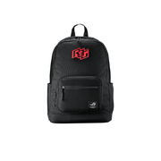 ASUS Ranger BP1503 backpack Casual backpack Black Polyester