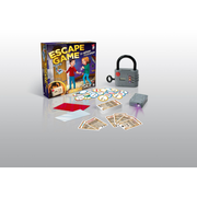 TF1 Games 41278 active/skill game/toy