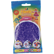 JBM 207-74 kids' art/craft kit
