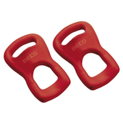 BECO-Beermann 96021 swimming training aid Red
