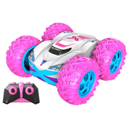 Exost 20260 remote controlled toy