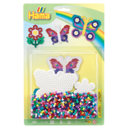 JBM 4207 kids' art/craft kit