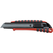NT Cutter Premium G L Red Snap-off blade knife